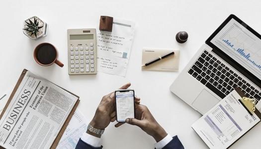 13 consejos para iniciar a invertir en bienes raíces (primera parte)