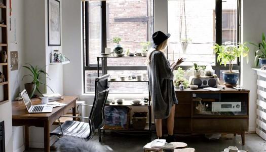 Educación inmobiliaria para millennials (segunda parte)