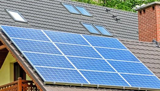 Mejora el rendimiento energético de tu hogar ¡y ahorra!