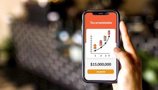 Crowdfunding inmobiliario: todos somos inversionistas (segunda parte)