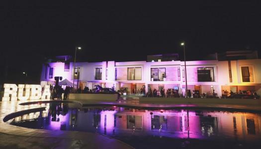Vicenza Residencial abre sus puertas al público