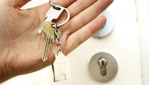 Lo que los clientes valoran más al momento de comprar una casa