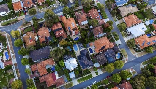 Las ADI: la visión más precisa del mercado inmobiliario