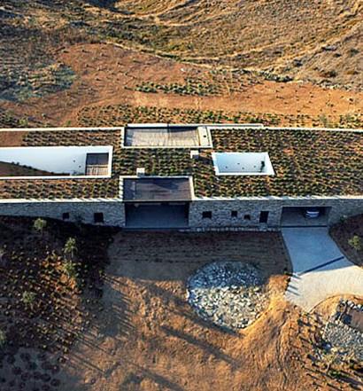 14_portada_casas-bajo-tierra